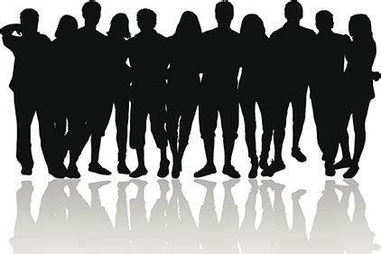 Social Intelligence in Research Socialigence